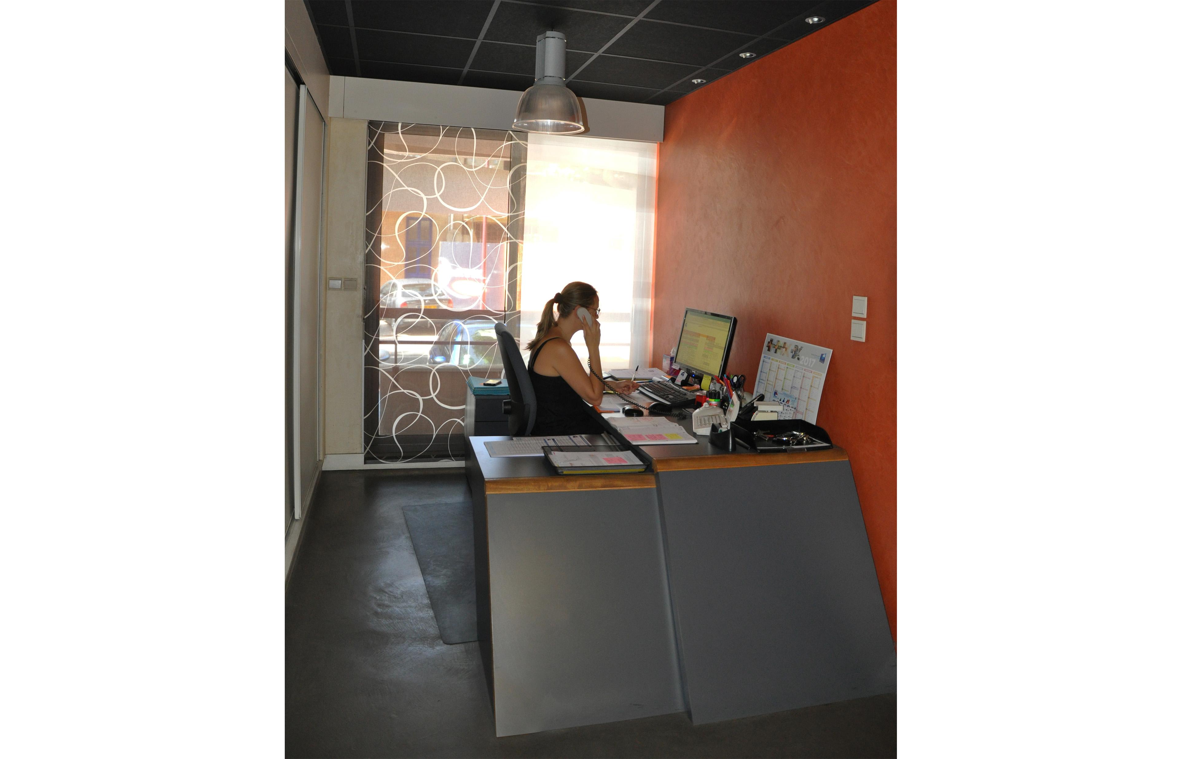 Décoratrice D Intérieur Rodez contactez l'agence intra muros rodez : pour une étude de