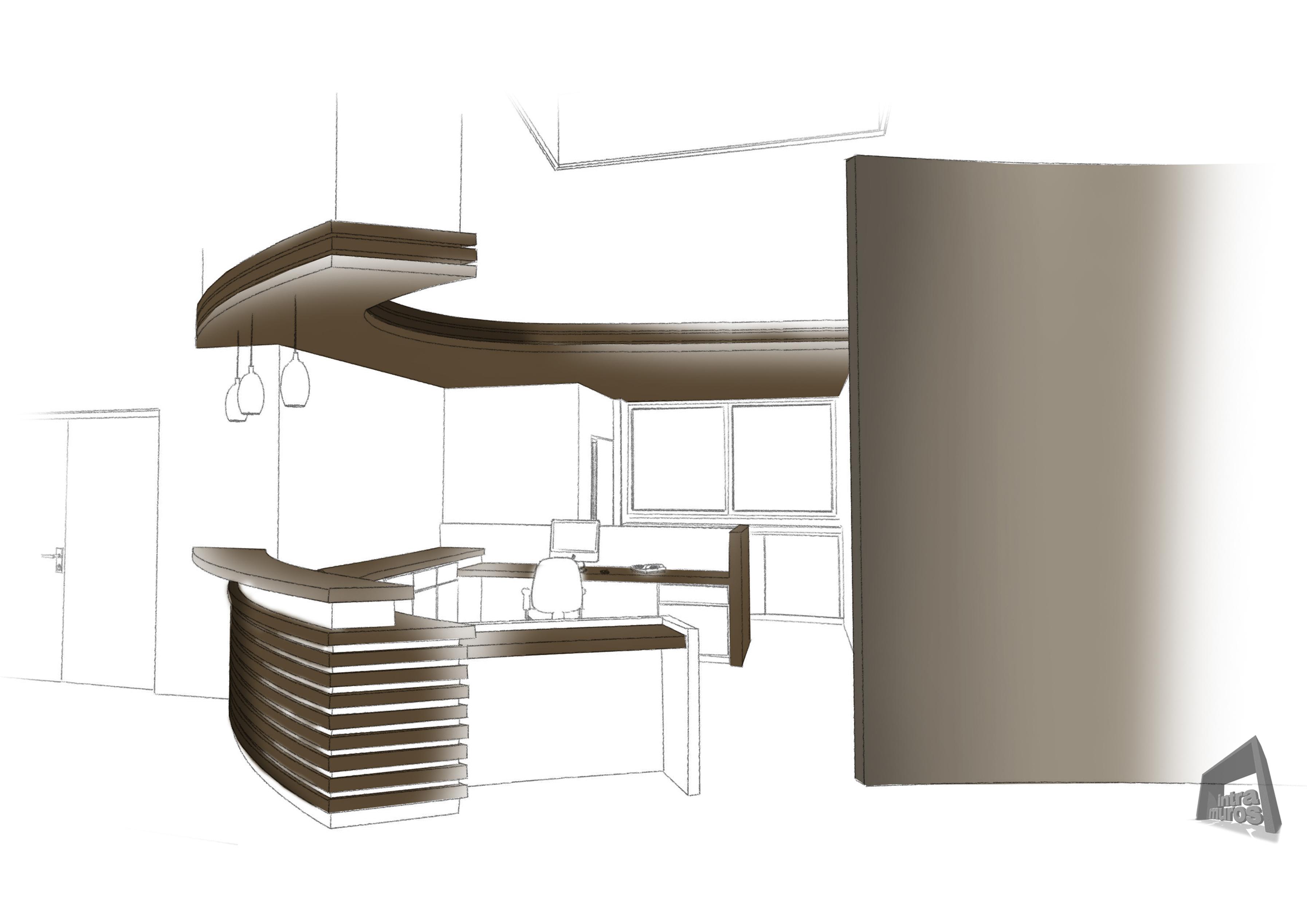 Design de mobilier et de structures à toulouse albi rodez aveyron