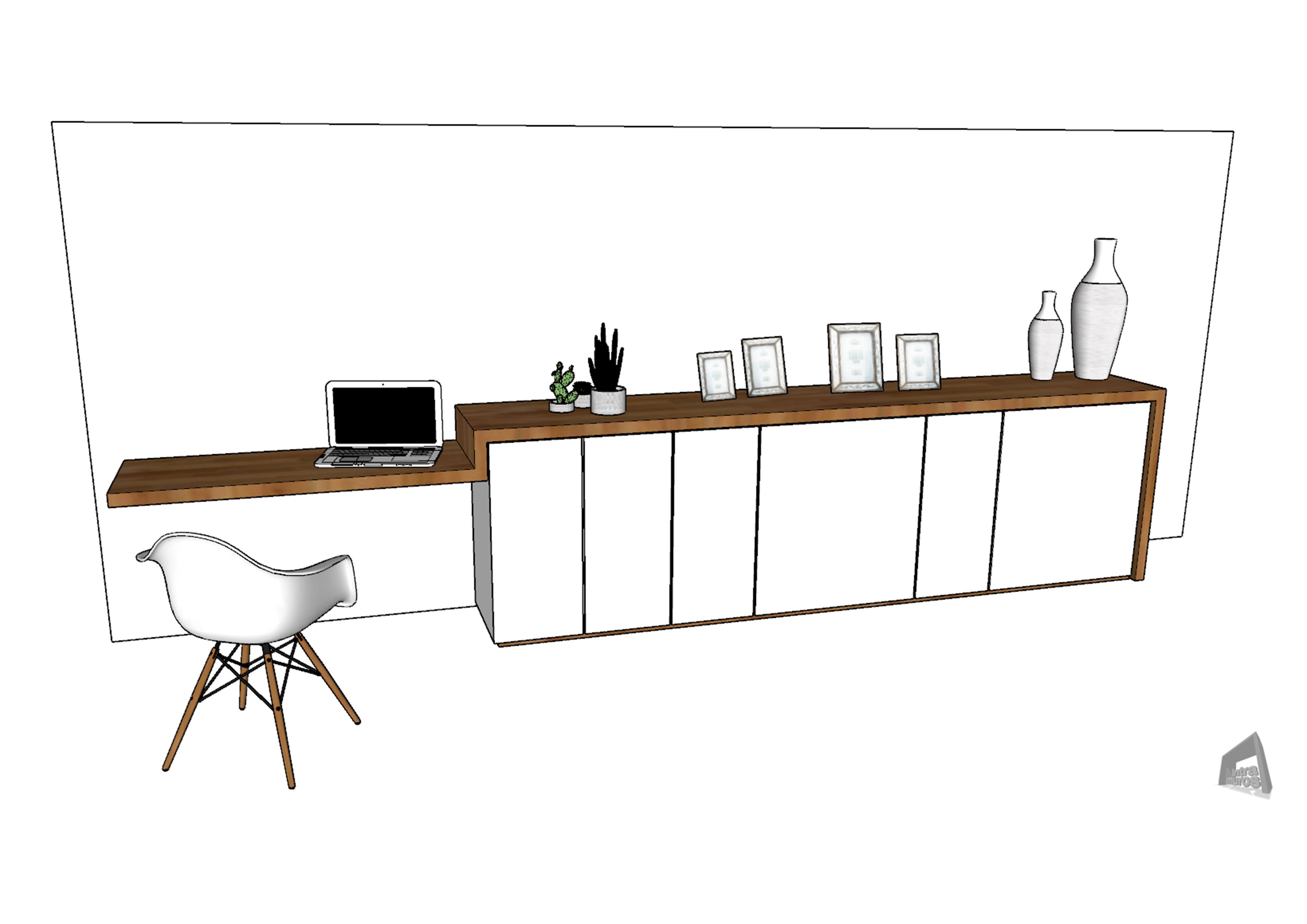 Décoratrice D Intérieur Rodez design de mobilier et de structures à toulouse, albi, rodez